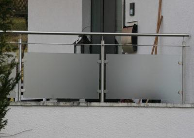 Balkon1 1000 641