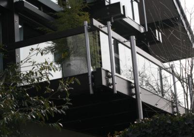 Balkon2 1000 641