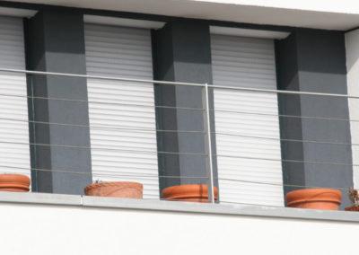Balkon4 1000 641