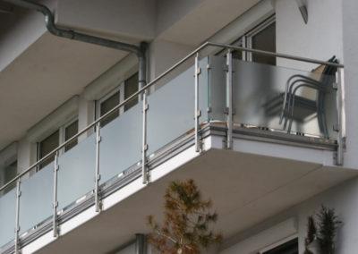 Balkon6 1000 641